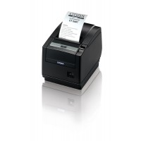 CT-S601 Citizen Thermal Receipt Printers