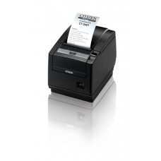 Citizen Thermal Printer CT-S601