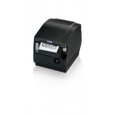 Citizen Thermal Printer CT-S 651